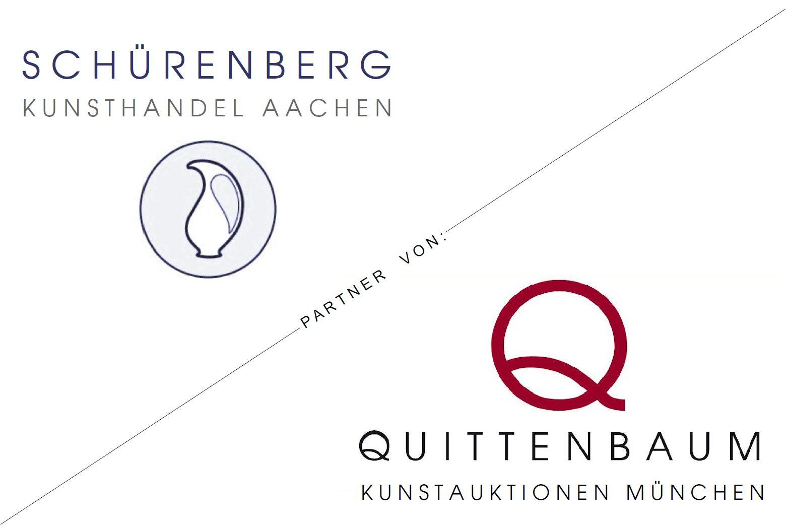 Schürenberg Quittenbaum
